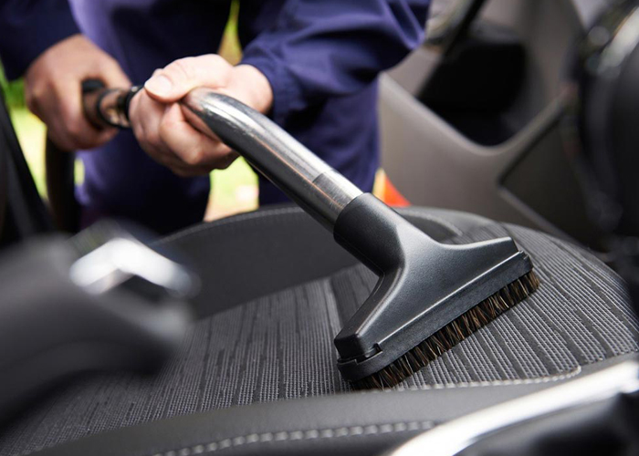 Car Interior Cleaning Services Near Me >> Sara Facility Management Services